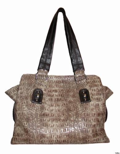 Уфимские кожаные сумки: сумки оптом продажа женский, сумка с набором...
