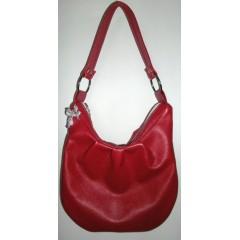Женская сумка 116.